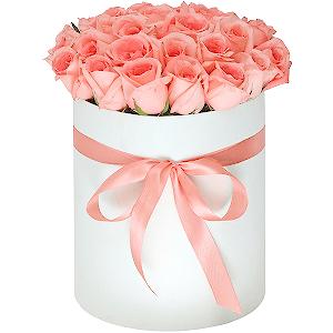 Как можно заказать цветы с доставкой на дом г.дзержинск живые цветы на столе