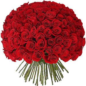 Дзержинск цветы круглосуточно
