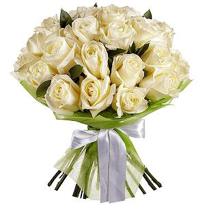 Где купить в дзержинске цветы оптом недорогой подарок пожилой женщине на день рождения